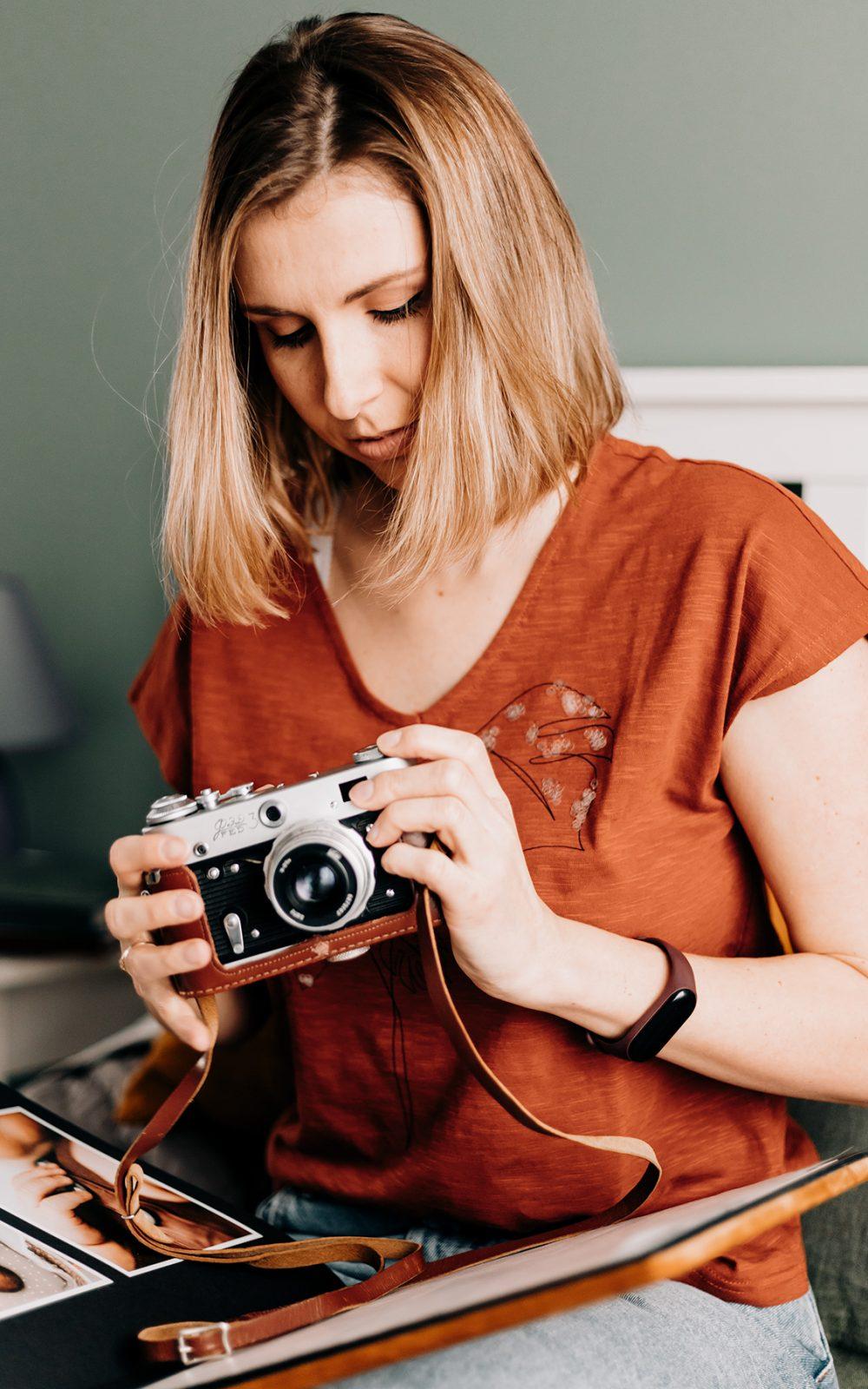 fotograf rodzinny gdańsk
